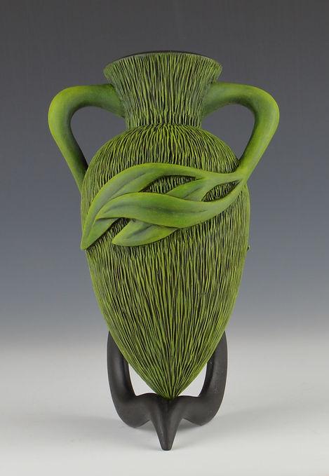 Amphora Verde small 1.jpg