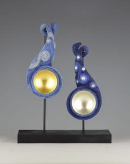 Rotche_Bob_Vincent's Celestial Spoons sm