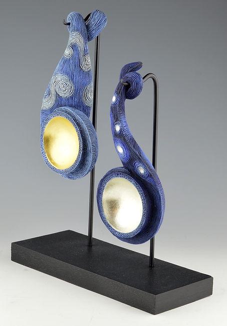 Rotche_Bob_Vincent's Celestial Spoons 3.