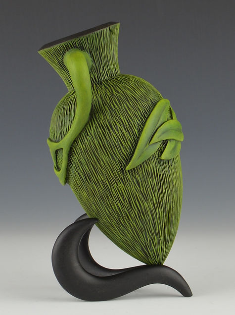 Amphora Verde small 2.jpg