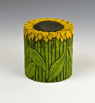 Sunflower box 1.jpg