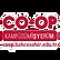 BAU Co-op logo
