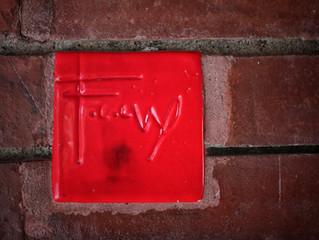Cedar Rock - Frank Lloyd Wright