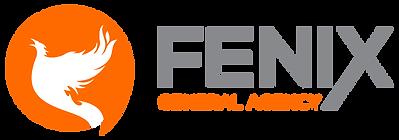 Fenix_ID_2C.png