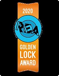 Golden Lock Award 2020 - Transparent.png