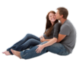 Fear Free Birthing | Natal Hypnotherapy