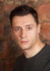 Всеволод Болдин