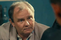 """Михаил Васьков. Сериал """"Легавый-2"""""""