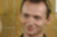 "Александр Олешко. Сериал ""Кодекс чести-1"""