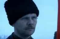 """Михаил Васьков. Фильм """"Тихий Дон"""""""