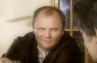 """Михаил Васьков. Сериал """"Предел желаний"""""""
