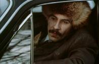 """Рубен Симонов. Сериал """"Петля"""""""