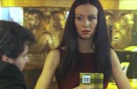 """Нонна Гришаева. Сериал """"Ландыш серебристый-2"""""""