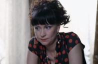 """Нонна Гришаева. Сериал """"Коммунальный детектив"""""""