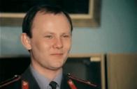 """Михаил Васьков. Фильм """"Клад"""""""