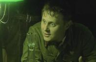 """Олег Лопухов. Сериал """"Зоя"""""""