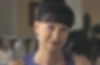 """Нонна Гришаева. Сериал """"Личная жизнь следователя Савельева"""""""