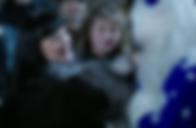"Нонна Гришаева. Сериал ""Пансионат ""Сказка"", или Чудеса включены"""