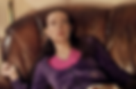 "Нонна Гришаева. Сериал ""Кодекс чести-3"""