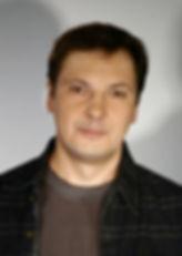 Александр Рыщенков
