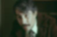 """Рубен Симонов. Сериал """"Инспектор Лосев"""""""