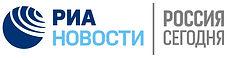 logo_ria_novosti_Mihail_Tsitrinyak.jpg