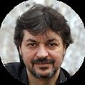 mikhail_tsitrinyak.png