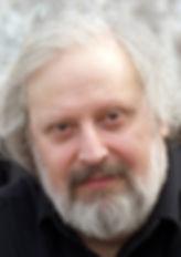 Борис Кинер