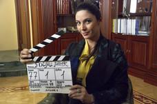 2008_film_lyubov_morkov_2_Lidiya_Velezha