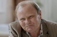 """Михаил Васьков. Сериал """"Братья по обмену-2"""""""