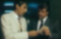 """Рубен Симонов. Фильм """"Без срока давности"""""""