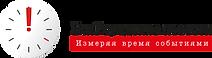 belnovosti_Mihail_Tsitrinyak.png