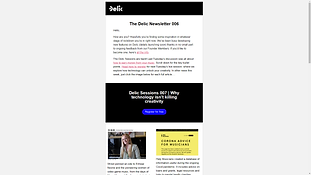 Newsletter_001.png