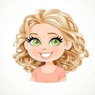 67511268-stock-vector-beautiful-blonde-g