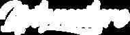 liptoventure napis logo web.png