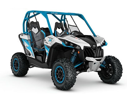 2016-maverick-x-ds-1000r-turbo-hyper-sil