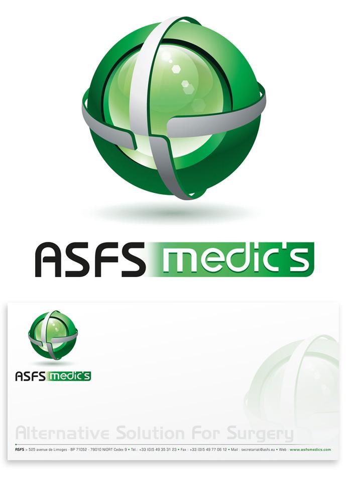 ASFS medic's