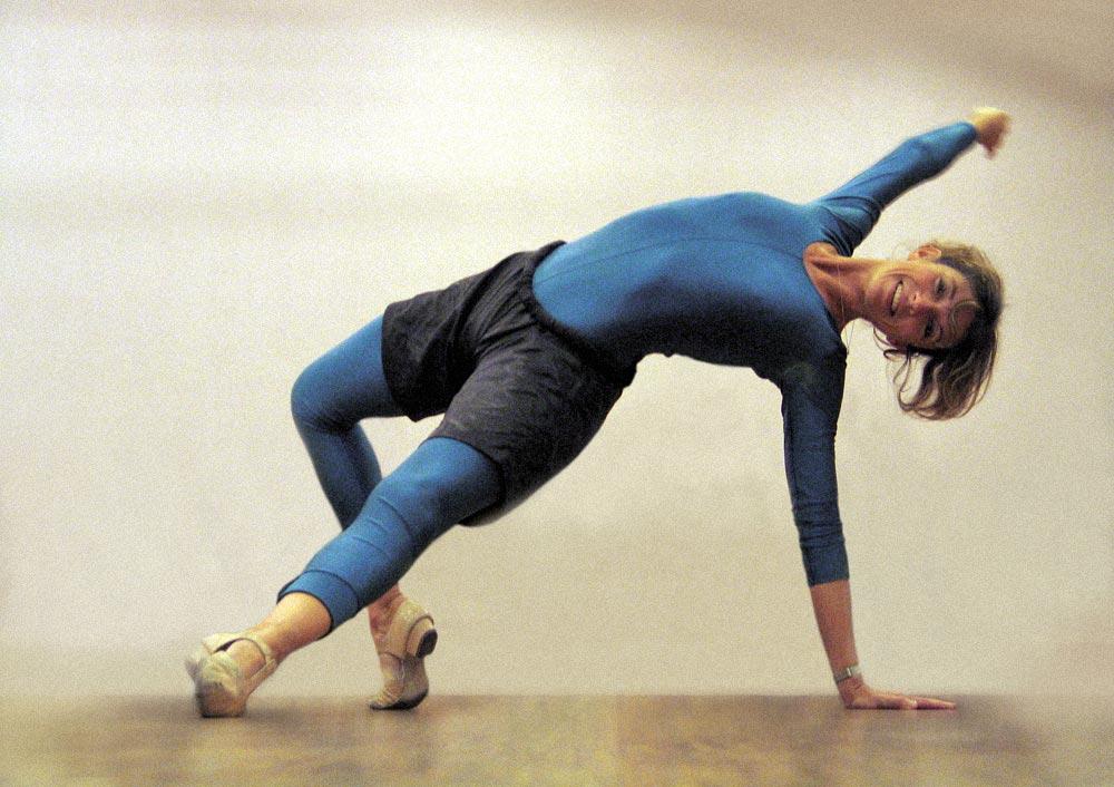 Studio de danse (79)