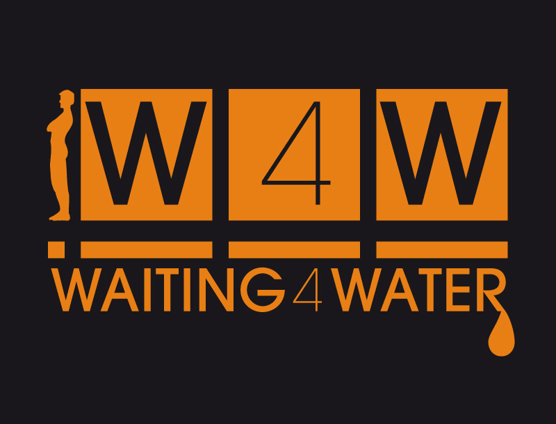 Waiting 4 Water