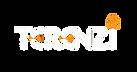 LOGO_BRANCA_FUNDO_VINHO-removebg-preview