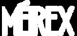 meirex_logo_white.png