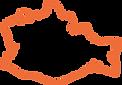 meirex-oaxaca-map-orangeoutl.png