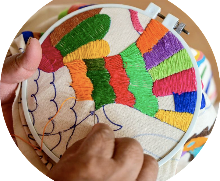 mexico-otomi-embroiderer_edited.png