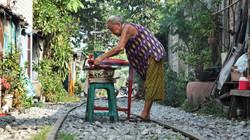 barbecue sur chemin de fer 2