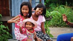Enfants_dans_un_side_car_près_de_Phuket_