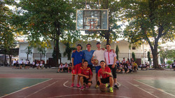 basket ventiane 2