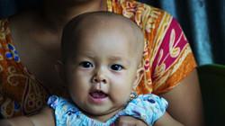 bebe birman 3