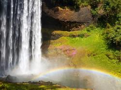 Tayicseua waterfall (1)_edited
