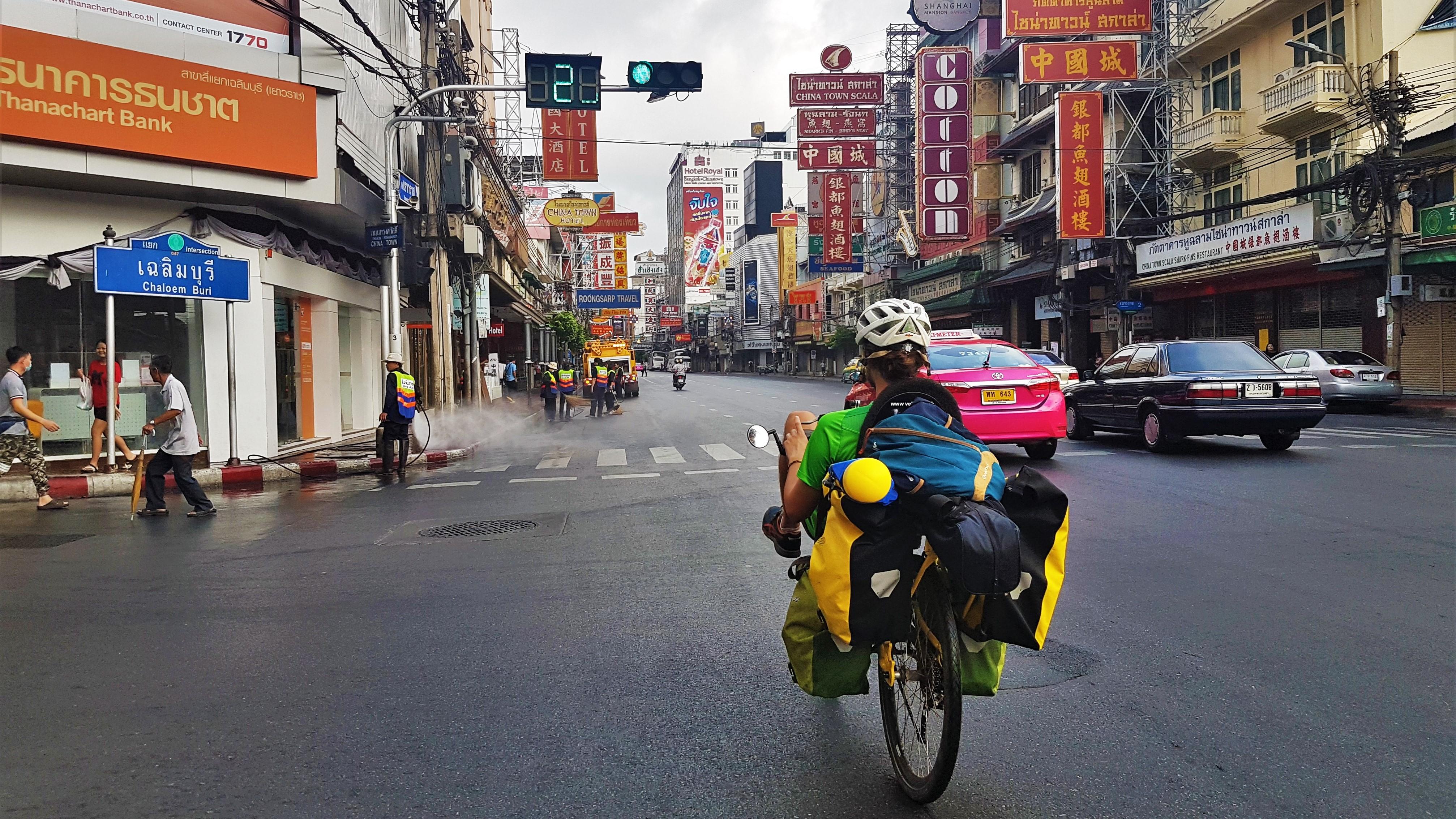 nico_vélo_quartier_chinois_bkk