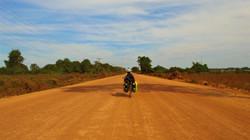 nico_symétrie_route_terre_edited